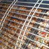 Barbecue automatico PFA-330